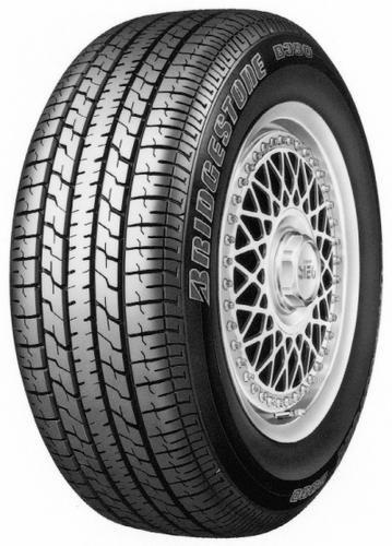 Neumático BRIDGESTONE B390 195/65R15 95 T