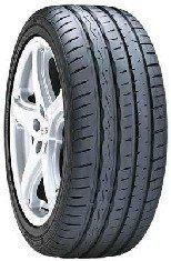 Neumático HANKOOK K107/S1 EVO 225/45R17 91 W