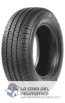 Neumático MICHELIN AGILIS 41 195/70R15 97 S