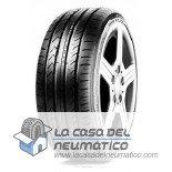 Neumático TORQUE TQ901 225/45R17 94 W