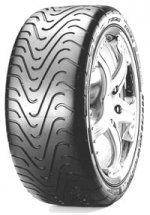 Neumático PIRELLI PZERO CORSA DIREZIONALE 245/35R18 92 Y