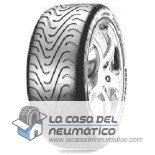 Neumático PIRELLI PZERO CORSA ASIMM 285/35R19 99 Y