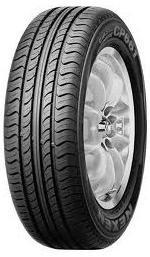 Neumático RODATEC CP661 195/60R15 88 V