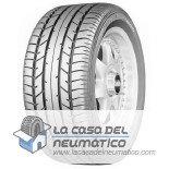 Neumático BRIDGESTONE RE040 235/60R16 100 W