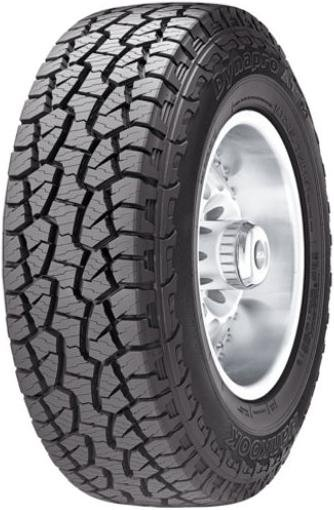 Neumático HANKOOK RF10 225/70R15 100 T