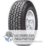 Neumático HANKOOK RF10 235/65R17 103 T