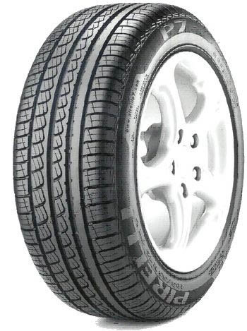Neumático PIRELLI P7 215/40R17 87 V