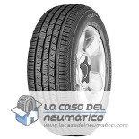 Neumático CONTINENTAL CONTICROSSCONTACT LX SPORT 255/55R18 109 V