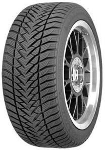 Neumático GOODYEAR EAGLE UG GW3 INVIERN 205/45R16 83 H