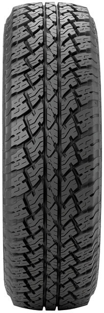 Neumático BRIDGESTONE D693-D693II 245/70R16 111 S