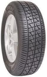 Neumático EVENT ML909 235/60R16 100 H