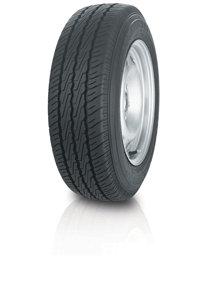 Neumático AVON AVANZA AV9 215/65R15 104 T