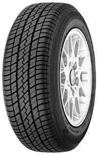 Neumático GOODYEAR GT-2 175/70R14 95 T