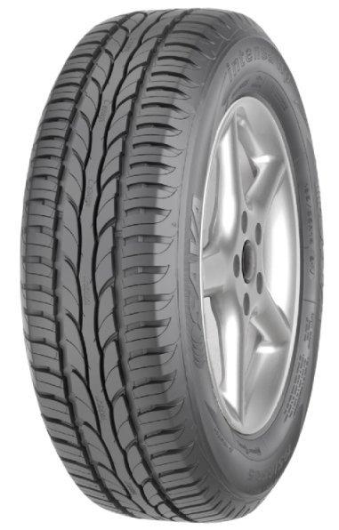 Neumático SAVA INTENSA HP 185/60R15 84 H