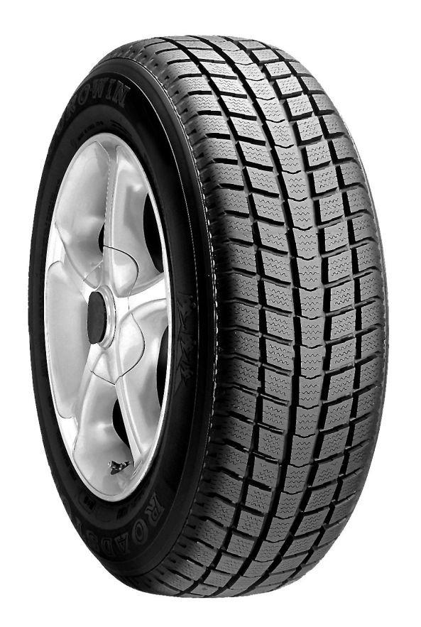 Neumático ROADSTONE EUROWIN 185/60R15 94 T