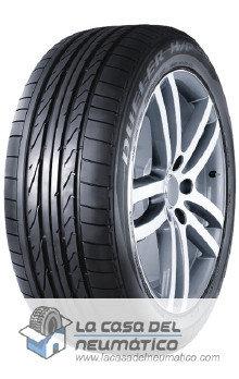Neumático BRIDGESTONE DUELER SPORT 215/65R16 98 H