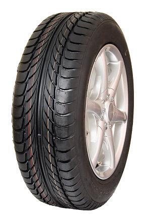 Neumático NEXEN CP641 185/60R14 82 H