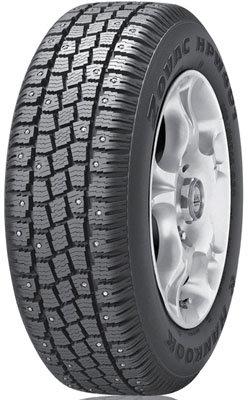 Neumático HANKOOK W401 175/80R13 97 P