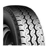 Neumático HANKOOK Z30 500/0R12 83 P