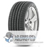 Neumático GOODYEAR EAGLE F1 ASYMETRIC-2 265/30R19 93 R