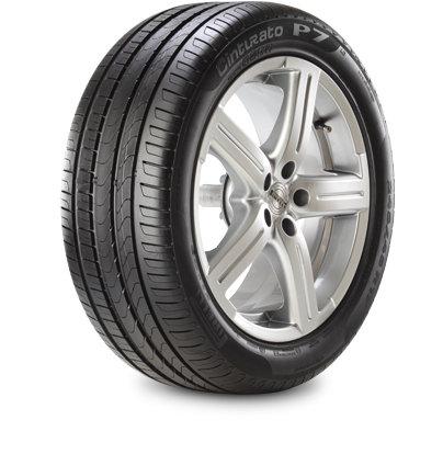 Neumático PIRELLI P7 CINTURATO 205/55R16 91 V