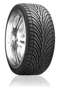 Neumático ROADSTONE N3000 205/45R16 87 W