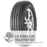 Neumático BRIDGESTONE RE080 185/60R15 84 H