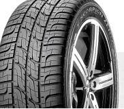 Neumático PIRELLI SCORPION ZERO*NOUSAR 255/50R19 103 W