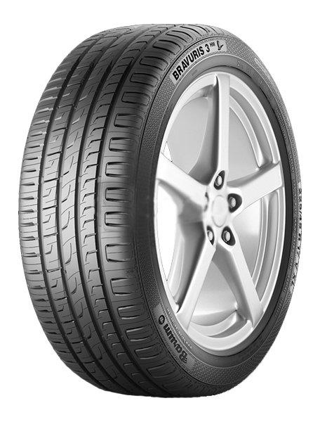 Neumático BARUM BRAVURIS 3HM 235/45R17 94 Y