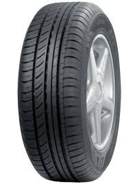 Neumático NOKIAN cLine VAN 205/65R15 102 T