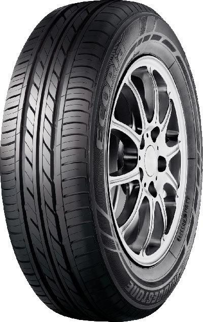 Neumático BRIDGESTONE EP150 ECOPIA 185/55R15 82 V