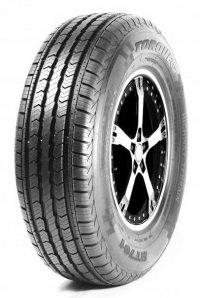 Neumático TORQUE TQ-HT701 255/70R16 111 T