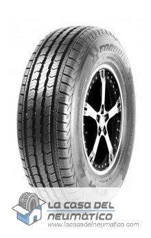 Neumático TORQUE TQ-HT701 215/65R16 98 H