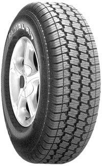 Neumático ROADSTONE A/T RV 215/75R15 100 T