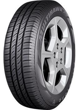 Neumático FIRESTONE MULTIHAWK 2 165/70R13 79 T