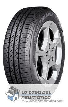 Neumático FIRESTONE MULTIHAWK 2 155/65R14 75 T