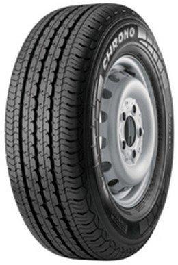 Neumático PIRELLI CHRONO 205/75R16 110 R