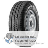Neumático PIRELLI CHRONO 225/75R16 118 R