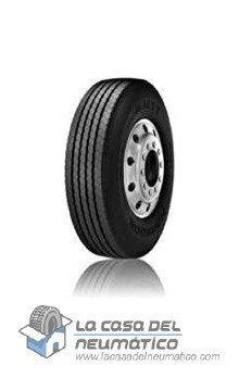 Neumático HANKOOK AH11S 600/0R16 103 N