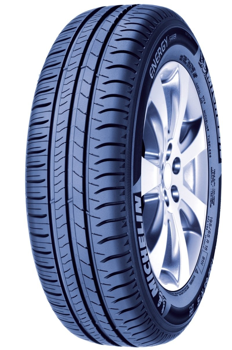 Neumático MICHELIN ENERGY SAVER 215/60R16 95 V