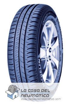 Neumático MICHELIN ENERGY SAVER 175/65R14 82 H