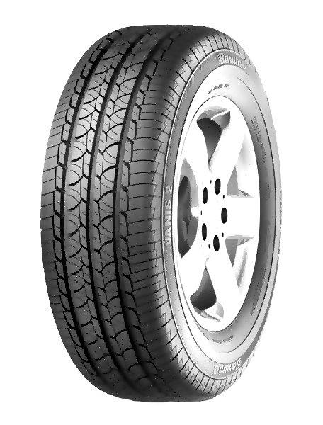 Neumático BARUM VANIS-2 225/65R16 112 R