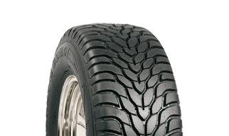 Neumático INSA TURBO CONFORT GRIP 265/70R16 112 S