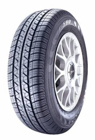 Neumático FIRESTONE F590 135/80R13 70 T