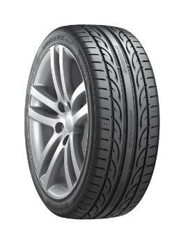 Neumático HANKOOK K120 235/45R17 97 Y