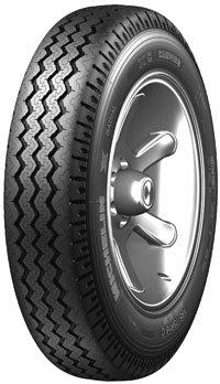 Neumático MICHELIN XC CAMPING 225/65R16 112 Q
