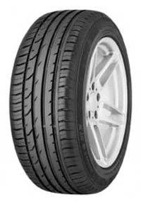 Neumático CONTINENTAL PREMIUMCONTACT CT2 225/50R16 92 V