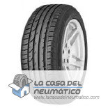 Neumático CONTINENTAL PREMIUMCONTACT2 215/60R16 95 H