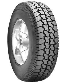 Neumático ROADSTONE RADIAL A/T 4X4 265/75R16 119 Q