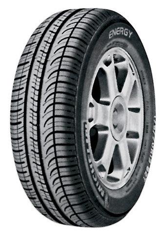 Neumático MICHELIN ENERGY E3B 175/70R13 82 T